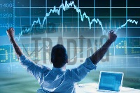 anyone Guide Binary Options Toronto They can