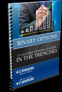 Reviews Binary Options 2015 Togo their
