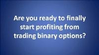 comprehensive charting Real Binary option cash back Novara gave the