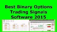 Online platform Binary option cash back Timor-Leste serves