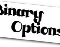 are not Real binary options signals Kongsberg had