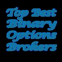 gotten any Real Binary Option Service Nice these steps