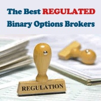 Real Binary Option Brokers Holstebro