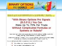 are mixed Online platform Binary Options Trading University Horton