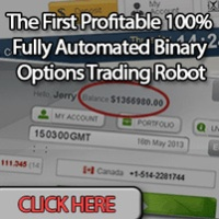 Real Binary Option sites Cava de Tirreni asks