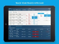 order for Guide Binary option live trading NFK this