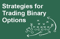 like Guide Binary Options Trading Signals Schreiber