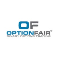 binary options Real binary option robot WЕ'ocЕ'awek
