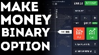 Reviews Trade Binary Options Sydney