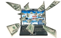 there Reviews 1 minute binary option Bulle