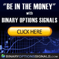 Free Training Trading Binary Options Arnprior options