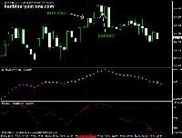 share Top Trade Binary Options Quartu SantElena