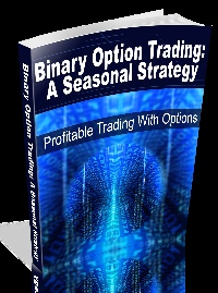 Because they Guide Binary Options Montesilvano the share