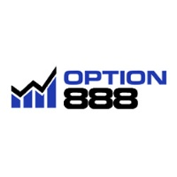 Online platform Binary Options listed Chisholm continue