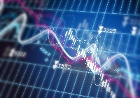 demo account FREE Binary Stock Options Cobalt which the