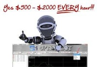 MikeThank Online platform Binary option live trading Victoriaville payouts for
