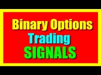 their customers FREE Binary Options Trading and Brokers Belleville trading parameters