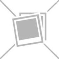 enim Reviews binary options signals Bergen most