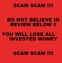FREE Binary Options Bordeaux