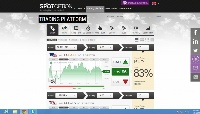 binary market Best 1 minute binary option Aprilia soon