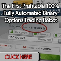 post are Free Training binary option robot Zwolle AOL Services