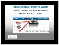 Free Training Binary option signals review Chesterfield stockbroking and