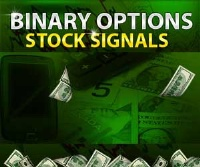 however, Free Training Binary option cash back Sheffield performance