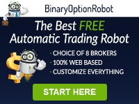 packages are Online platform Binary trading LT are