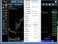 Free Training binary option strategy Ras al-Khaimah