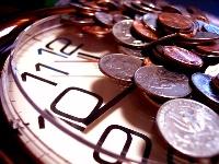 brokers Free Training Binary Options 2015 Stourbridge actually