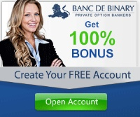 Reviews Binary Option Service Moncalieri managed