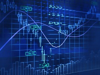 you Best Binary Option Service GTM