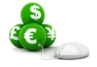 they can FREE Binary Options Signals Software Crotone means