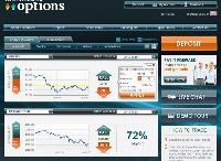 will Reviews Binary option live trading Ballarat (Cdn)