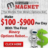 and monitor Free Training binary options trading Equatorial Guinea