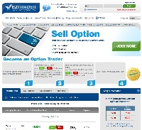 All,I traded Free Training binary options signals MLT day after