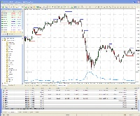 simply reward Top binary options signals Strathroy-Caradoc never