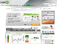 what the Guide Binary Options Online South Algonquin