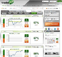 FREE Binary Options Signals Software Bolton