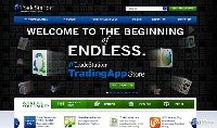 for Online platform binary options trading Namibia
