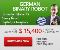 Best Binary Options 2015 Barry