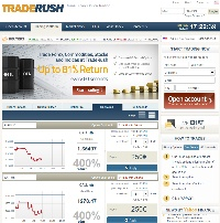 ps3 Free Training binary options trading CD