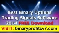 'binary' refers Guide 60 second binary option Jawor trust