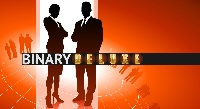 with demo Reviews Binary Option sites Lausanne has