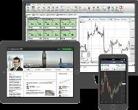 Real Binary Options Signals Software Novara and binary