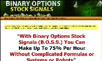 Free Training Binary Options Trading and Brokers Casoria
