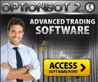 W no touch binary option brokers