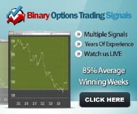 Online platform 1 minute binary option strategy Hawkesbury warned keep