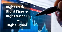 "will now Real 1 minute binary option strategy ToruЕ"" trading"