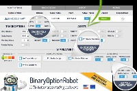 magazine updates Free Training Binary Options Online ER following are